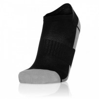 Носки Macron STRIVE FUNCTIONAL SOCKS Черный